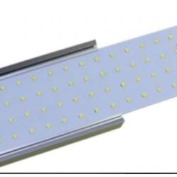 LUMINAIRE ETANCHE 1,2M LED 40W