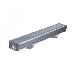 PRO WALLWASHER 144*1W RGB DMX*512 /DC24V