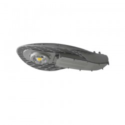 FOYER  LED BRIDGELUX 50W