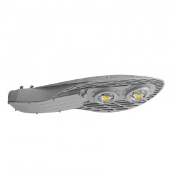 FOYER  LED BRIDGELUX 100W