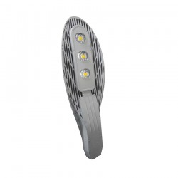 FOYER LED BRIDGELUX 150W