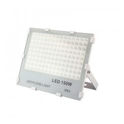 PROJECTEUR  LED SMD 150W