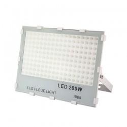 PROJECTEUR  LED SMD 200W
