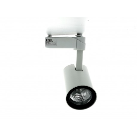 Applique alum silver E27 23W IP44 220V
