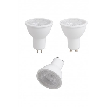 LAMPE LED BLANC MR16