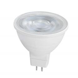 LAMPE LED BLANC MR16 SAN'AN 6w