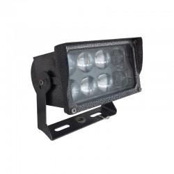 SPOT A BASE S316 LED 24W IP65