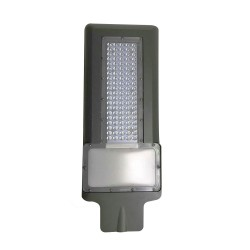 FOYER LED 100W GRIS 6000K IP65