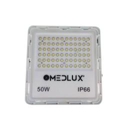 PROJECTEUR BLANC LED SMD 50W