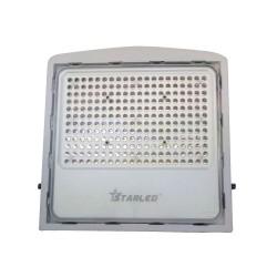 PROJECTEUR BLANC LED SMD 150W