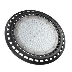 ARMATURE COB LED 150W  IP65