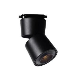 SPOT LED APPARENT BLANC 10W