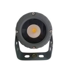 SPOT A BASE LED 10W