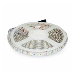 RUBAN 12V SMD 5050 LED SRIP 10MM 10-12L IP65