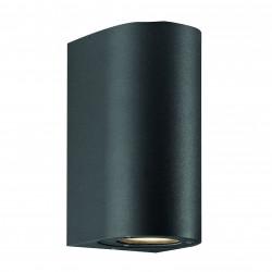 APPLIQUE MURALE LED  IP44 10W