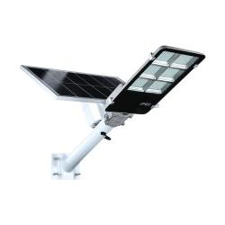FOYER SOLAIRE 100W IP65