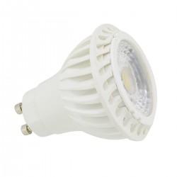 LAMPE LED GU10 COB 7W 220V